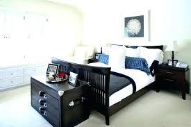 bedroom with dark furniture soft blue bedroom ideas light blue bedroom dark furniture blue average cost