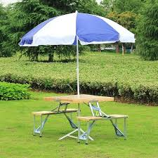 small plastic folding table full size of dining room outdoor folding table and chairs lightweight plastic