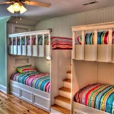 kids bunk bed for girls. Cool Bunk Beds For Girls Bedroom Decorating Ideas Teenage  With Kids Bed