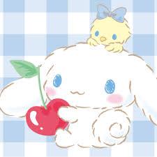 Cinnamoroll o como otros le llaman canela, es un. Cinnamoroll Character Wallpaper Sanrio Characters Sanrio