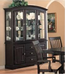 Step 2: Decide How You Want To Display Or Store Your China And Glassware. china  cabinet