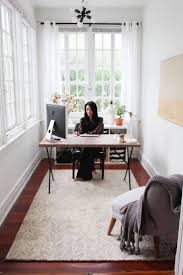 small office decorating. Full Size Of Office:office Decorating Tips Small Office Interior Home Style Ideas Large