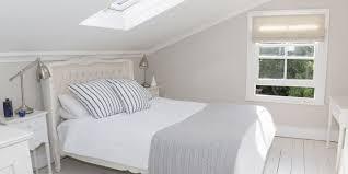 Bedroom  Modern Colour Schemes For Bedrooms House Painting Images - House interior colour schemes