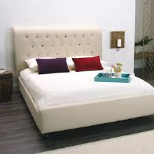 cost plus world market bedroom furniture pictures concept xi xo co