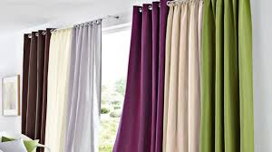 Curtain Latest Design 2018 Best Modern Curtain Ideas Stunning Curtains Designs 2018 Collection