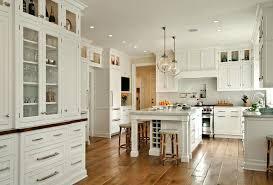tall kitchen wall cabinets base decorating style brown counter tall kitchen wall cabinets