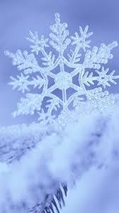 Iphone wallpaper winter ...