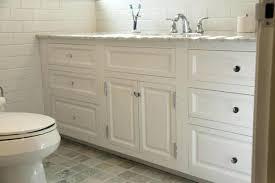 depth bathroom vanity shining deep cabinets vanities with throughout prepare inch 18 bath van inch wide mirror bathroom vanity