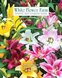 free garden catalogs flower catalogs free best seed catalogs images on seed catalogs garden free garden free garden catalogs