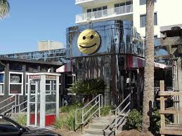 Image result for kenny d's destin fl