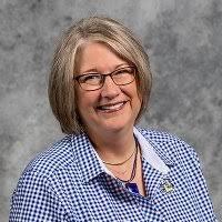 Dianne Smith | South Dakota State University