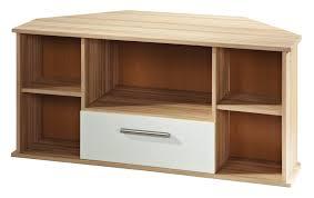 furniture for corner. admirable living room corner furniture izof17 for a