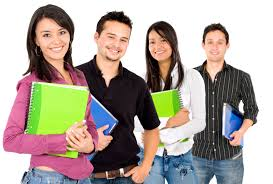 accounting assignment writing experts for the best written  assignment experts