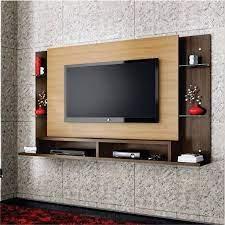wall unit designs modern tv wall units