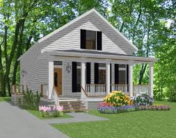 Small Picture Building Plans For Small Homes In Cheap Way Home Decoration Ideas
