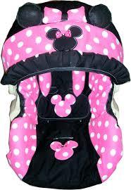 child car seats kmart car seat baby girl car seats cover so cute