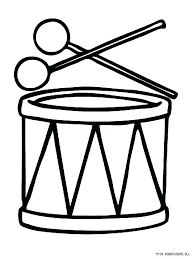 3 Year Old Coloring Pages Printable Coloring Pages For 4 Year Free
