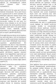 Medikal Bilişimde Akıllı Ev Sistemleri - PDF Ücretsiz indirin