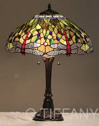 unique lighting designs. Unique Lighting Designs