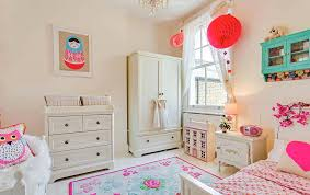 Cute Bedroom Designs Cute Teenage Room Ideas For Small Rooms . Cute Bedroom  ...