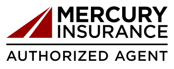 Mercury Insurance Quote