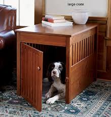 orvis dog crate furniture. Brilliant Dog To Orvis Dog Crate Furniture R