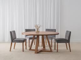 <b>Nordic Design</b> Furniture