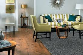 all surface flooring area rugs from all surface flooring servicing mo surface flooring portland oregon