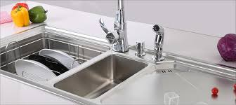 anupam india s leading stainless steel kitchen sink company