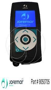 Jofemar Vending Machine Manual Stunning Easy Flash V48