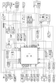 citroen c3 ecu injectors wiring diagram help and advice tu3jp l4 1 gif