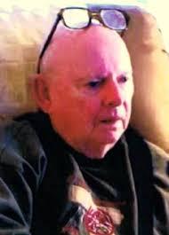 "Irvin Roy ""Rich"" Behney (1930-2013) - Find A Grave Memorial"