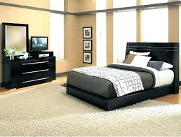 value city bedroom sets – scatterbrain.info
