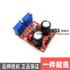 get ations ne555 pulse frequency adjule duty cycle square wave module rectangular wave signal generator stepper motor drive