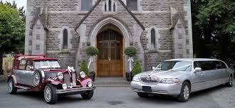 weddings & debs ball ireland Wedding Cars Tralee beauford wedding car silver limo wedding cars tralee