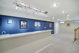 basement remodeling rochester ny. Basement Remodeling Contractors Rochester NY Ny