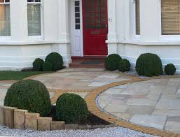 Garden Designers London Interesting London Garden Design Firth Gardens 484848 Artisan Style