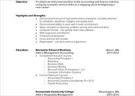 Activities Resume Sample Extracurricular Activities Resume Sample 9