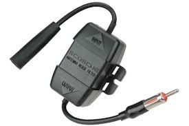 boss audio b15n noise filter for car audio systems electronicmixly eliminates