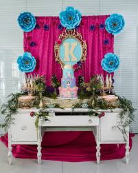 Princess Ball Decorations Custom Royal Ball Party Decorations Kara's Party Ideas Princess Royal Ball