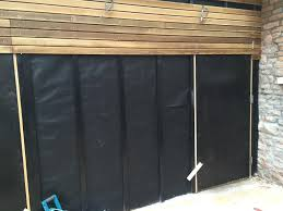 exterior timber cladding for sheds. exterior timber cladding for sheds