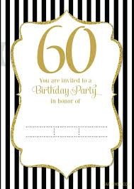 Birthday Invitation Templates Free Download Editable Birthday Invitations Templates Free Download Now Free