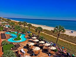 1, 2, 3 U0026 4 Bedrooms Http://www.condo World.com/myrtle Beach  Resorts/the Breakers?kmasu003d484