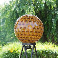 gazing globes gazing garden gazing globes le glass gazing le glass toadstools glass gazing globes at bird garden