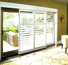 vertical patio blind vertical blinds for patio doors blinds for sliding glass doors cool sliding door blinds blinds vertical vertical blinds for patio