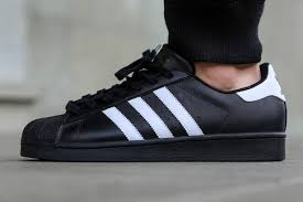 adidas shoes superstar 2015. cheap adidas superstar black shoes sale, buy online 2018 2015 w