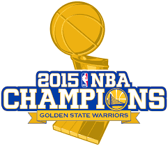 golden state warriors logo 2015. Contemporary State Throughout Golden State Warriors Logo 2015 S