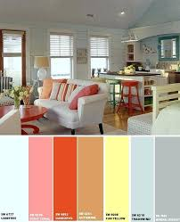 Decor Paint Colors For Home Interiors New Inspiration Ideas