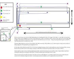 hotel wifi network issues networking daniweb hotel diagram jpg 325 91 kb
