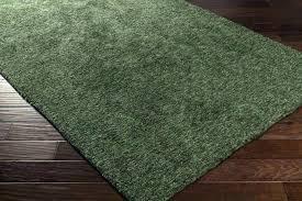 forest green area rug forest green area rug rugs coffee tables dark olive hunter forest green area rug ruger sr22